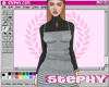 Stephy Collection