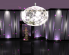 Sparkle Disco Ball
