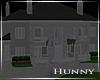 H. Waterfront Mansion V2