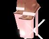 Big Pink Heels
