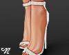 NP. That's Luxury Heel
