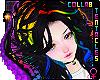 ★ Pryde | Hair 3