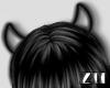 [zuv] devil horns