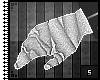 ' Naruto TLM bandage [R]