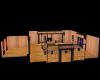 nukleheads saloon