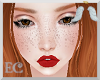 EC| Freckles I