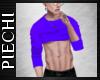 ~P: Neon Shirt V2