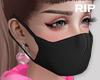 R. CVD Mask F