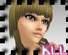 [KLL] Moda Honey Blonde