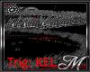 Kells Particle - Req