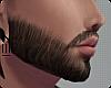 !! PsychoGate Beard