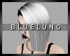 /BL/ Silver Laurentia