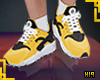 » New Huaraches Style F