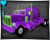 D™~Candy Rig: Purple Rig