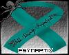 [PSYN] Support Ribbon