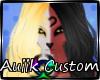 Custom| Neph Hair v1