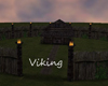 LKC Vikings Longhouse