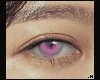 ucis eye \ gloom
