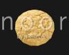noor   Oat Cookie