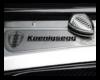 Koenigsegg CSX B