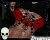 💀 Gothic Hoody v5