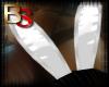 (BS) Bunny Ears W