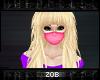 Z!! Lita Blonde