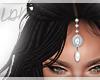 Layerable Head Jewels