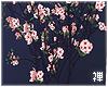 禅 | Morning Sakura