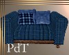 PdT Blue Cuddle Chair2
