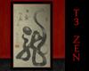 T3 Zen-Ryu