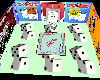 MzM Monopoly