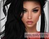 WV: Olimlia Black