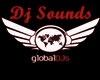 Sounds VB