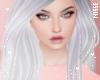 n| Glenda Storm