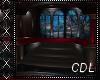 !C* Winter Ballroom