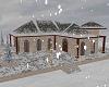 CPJ-Winter Villa Getaway