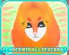 +ID+ Zorra Celia F
