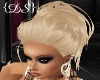 {DS} Blond Haldis