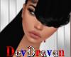 DD| Sariah Black