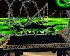 (BR) Roller Coaster