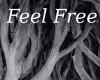 {LR}Feel Free