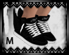 !F Winged Trainers M