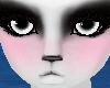 [V] Greynie silver eyes