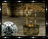 [D] Medieval Well