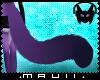 🎧|Fuchsia Tail 6