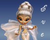Satin Fairy