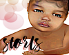 S| Xiomara Pamper Tummy