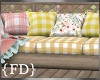 {FD} Summer Lit Couch 2