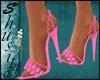 """"""".Dama Rose.""""Shoes"""